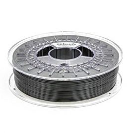 extrudr® TPU Flex 3D printer filament