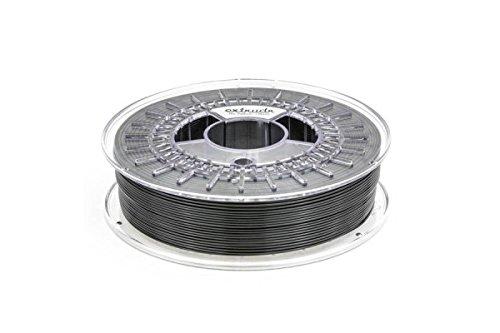 extrudr-TPU-Flex-3D-printer-filament-0