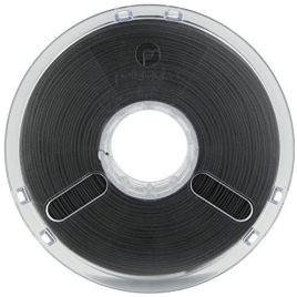 Transparent 3D-Druck & Digitalisierung kleverfil k03015Filament für 3d stampanta PA12Nylon