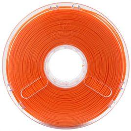 BuildTak Pm70108Dessous Flexible Filament, bobine de 0.75kg, 1,75mm de diamètre, True Orange