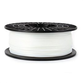 CoLiDo 3D Printing Filament ABS 1.75mm Spool 1KG