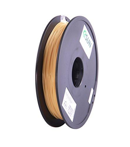 Esun filament pour imprimante 3d filament pva 500g - Filament imprimante 3d ...