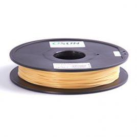 ESUN Filament pour Imprimante 3D Filament PVA – 1.75mm – 500g