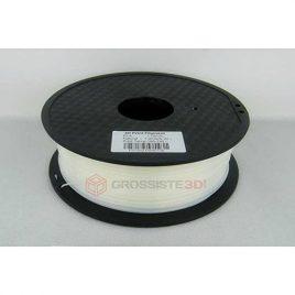 Filament 3D ABS Bobine 1 Kg 1.75mm Pour imprimante 3D ou Stylo 3D Couleur Transparent Grossiste3D®