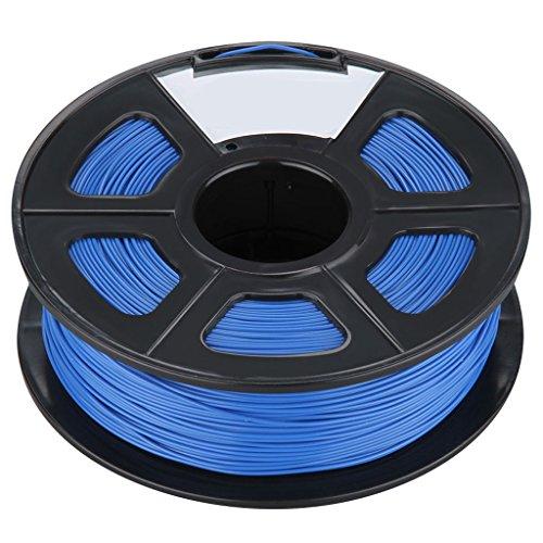 Filament sodial r nouvelle imprimante 3d printing filament abs 1kg pour impression - Filament imprimante 3d ...