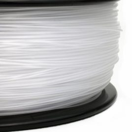 Gizmo Dorks Nylon Filament 1kg/1kilogram pour imprimantes 3d