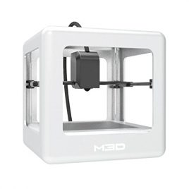 M3D The Micro Plus 3D Printer – New