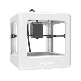 M3D The Micro Plus 3D Printer – New