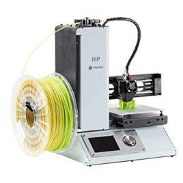 Monoprice Select Mini V2 Imprimante 3D