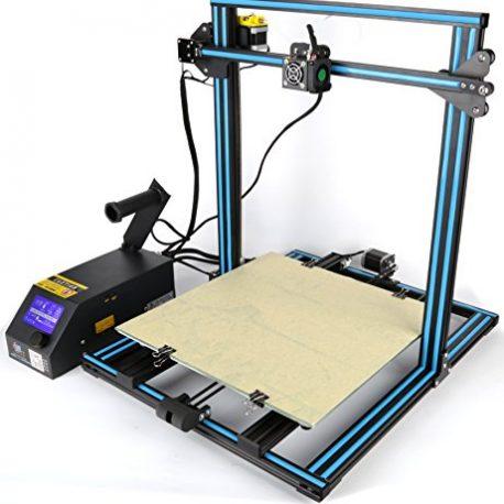 SainSmart-CR-10-Imprimante-3D-Prusa-I3-DIY-Kit-Super-grande-taille-dImpression-500-x-500-x-500-mm-0-0