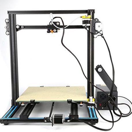 SainSmart-CR-10-Imprimante-3D-Prusa-I3-DIY-Kit-Super-grande-taille-dImpression-500-x-500-x-500-mm-0-1