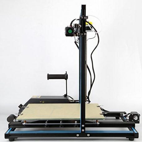 SainSmart-CR-10-Imprimante-3D-Prusa-I3-DIY-Kit-Super-grande-taille-dImpression-500-x-500-x-500-mm-0-2