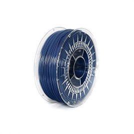 3D Filament Pla 1,75mm, couleur au choix