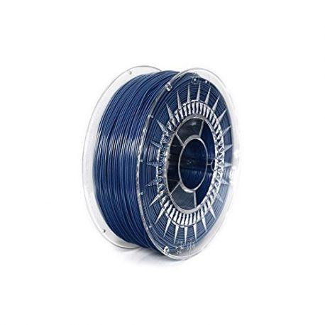 3D-Filament-Pla-175-mm-couleur-au-choix-0