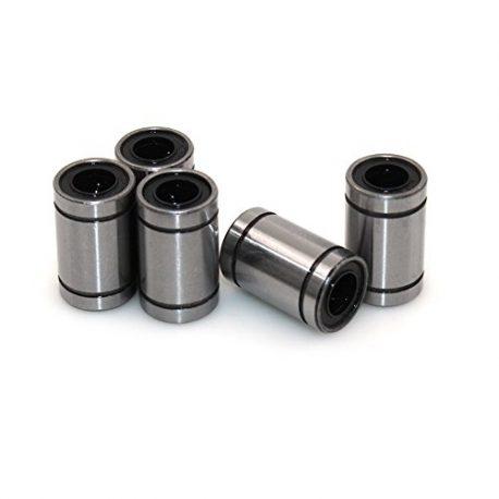 Biqu-quipement-imprimante-3d-RepRap-Prusa-i3-Mouvement-kit-2-metre-Gt2-Courroie-20T-Poulie-de-synchronisation-608ZZ-Roulement-LM8UU-Roulement-linaire-624zz-Roulement-Arbre-du-moteur-coupleur-0-1