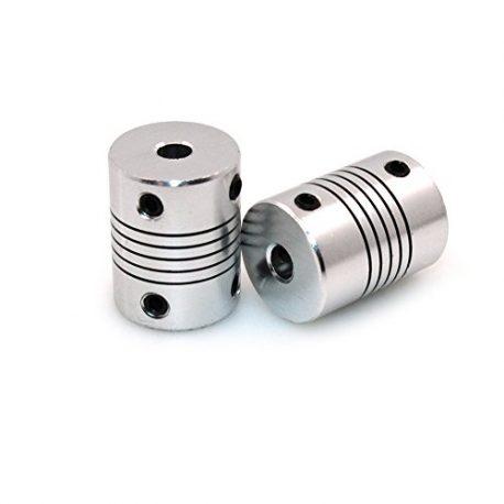 Biqu-quipement-imprimante-3d-RepRap-Prusa-i3-Mouvement-kit-2-metre-Gt2-Courroie-20T-Poulie-de-synchronisation-608ZZ-Roulement-LM8UU-Roulement-linaire-624zz-Roulement-Arbre-du-moteur-coupleur-0-2