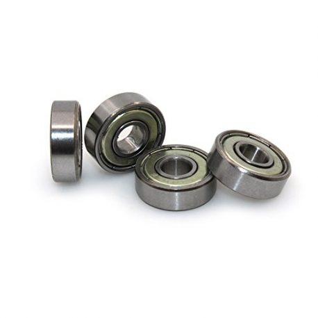 Biqu-quipement-imprimante-3d-RepRap-Prusa-i3-Mouvement-kit-2-metre-Gt2-Courroie-20T-Poulie-de-synchronisation-608ZZ-Roulement-LM8UU-Roulement-linaire-624zz-Roulement-Arbre-du-moteur-coupleur-0-4