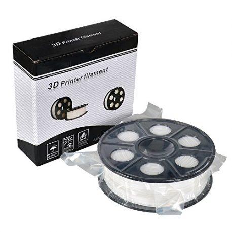 ELUTENG-Filament-PLA-175mm-Imprimante-Filament-3D-Printing-PLA-Blanc-1kg-Printer-Filaments-pour-Reprap-LulzBot-ROBO-et-Impression-3D-Pen-Flexible-0-6