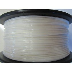Filament UV resistant, ASA 1.75mm 500g