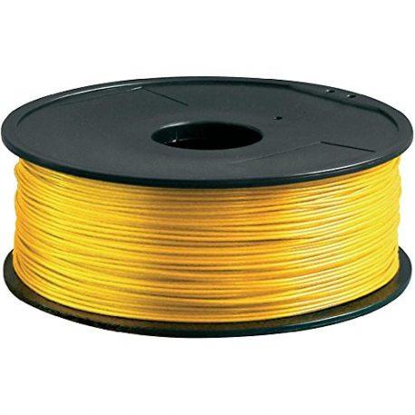 Filament-renkforce-PLA175J1-plastique-PLA-175-mm-or-0