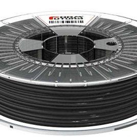 Formfutura 1.75mm Apollox–Noir–imprimante 3d Filament