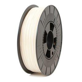 ICE FILAMENTS ICEFIL1PLA114 PLA Filament, 1.75 mm, 0.75 kg, Wishful White