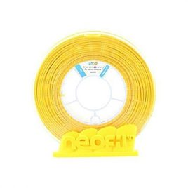 Neofil3D ABS175WH10750G ABS Filament pour Imprimante 3D, 1,75 mm, Blanc