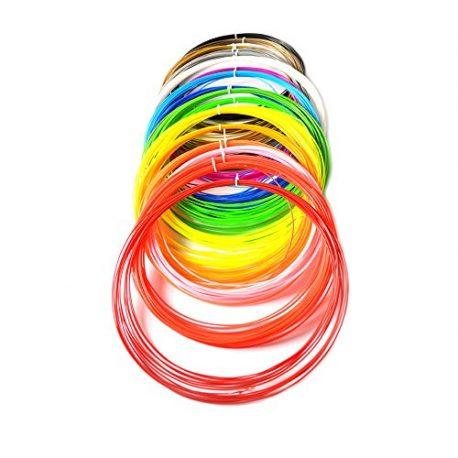 Recharges-pour-stylo-3D-Filament-175-mm-ABS-15-couleurs-diffrentes-pour-crayons-3D–5-m-chaque-sans-bulles-0