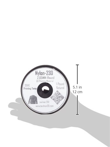 Taulman-Filament-dimpression-3D-nylon-230285-mm–450-g-0-0