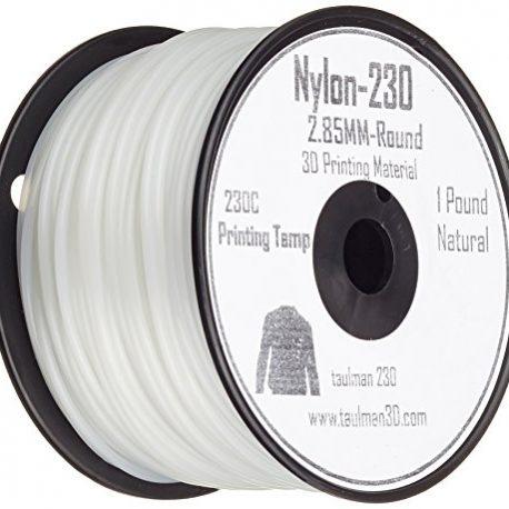 Taulman-Filament-dimpression-3D-nylon-230285-mm–450-g-0