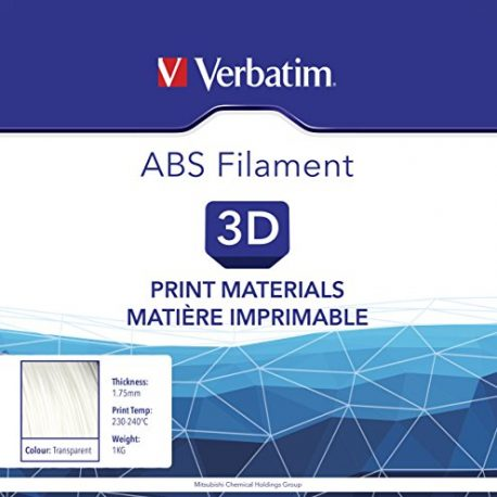 Verbatim-Filament-175-mm-Transparent-0-2