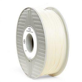 Verbatim Filament 1,75 mm Transparent