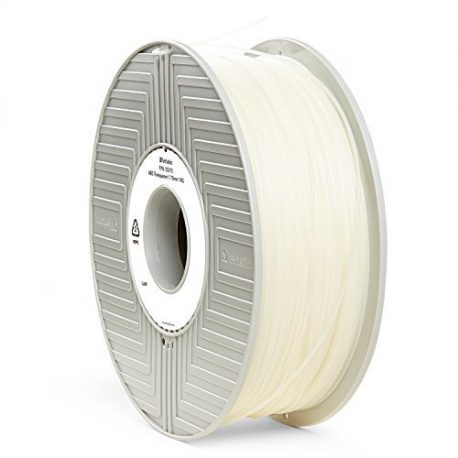 Verbatim-Filament-175-mm-Transparent-0