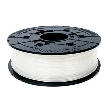 XYZprinting-RFPLBXEU06G-Recharge-Filament-PLA-Blanc-0