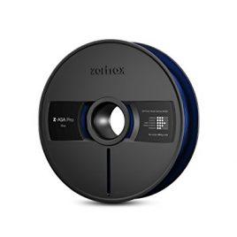 Zortrax Z-ASA Pro filament – 1,75mm – 800g – Blue