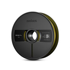 Zortrax Z-ASA Pro Filament – 1,75mm – 800g – Yellow