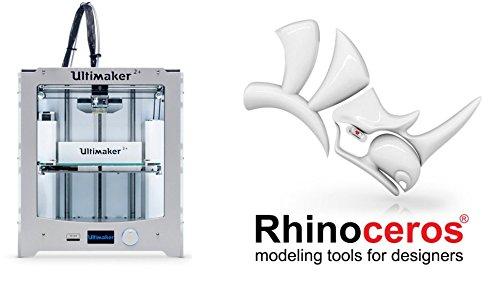 imprimante-3d-Ultimaker-2-et-logiciel-Rhino-5-for-Mac-0