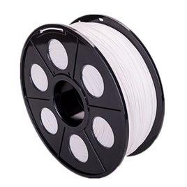 noveste Imprimante 3D PLA Filament 1,75mm 1kg Bobine avec rouleau