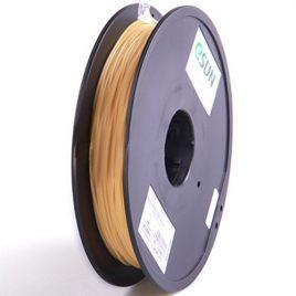 0.5KG Spools PVA Dissolvable 1.75mm Filament 3D pour Imprimantes Couleur Naturelle
