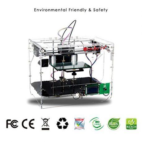 Colido-COL3D-LMD116X-Imprimante-3D-225-cm-x-145-cm-x-14-cm-Fixation-sans-vernis-0-4