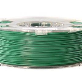 ESUN Filament pour Imprimante 3D ABS ESUN – Vert Sapin – 1.75 mm – 1kg