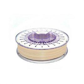 Filament PLA Chromatik TRANSPARENT – 750 g – 1.75 mm – DAGOMA