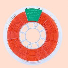 Filament ABS 1000g 1,75mm pour imprimante 3d