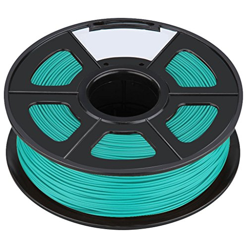 filament sodial r nouvelle imprimante 3d printing filament abs 1kg pour impression. Black Bedroom Furniture Sets. Home Design Ideas