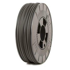 ICE FILAMENTS ICEFIL3HPS167 HIPS Filament, 2.85 mm, 0.75 kg, Brave Black