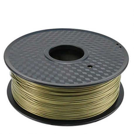TIANSE-Bronze-PLA-3D-Printer-Filament-1-kg-Spool-175-mm-Dimensional-Accuracy-003-mm-0-0
