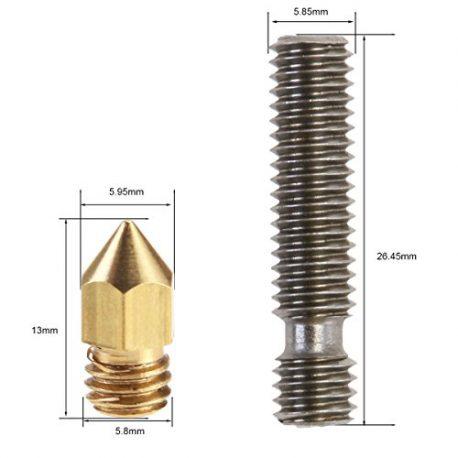UEETEK-10pcs-04-mm-imprimante-3D-extrudeuse-buses-en-laiton-et-la-gorge-de-buses-pour-MK8-175-mm-ABS-PLA-imprimante-5-suceurs-5-de-gorge-0-0