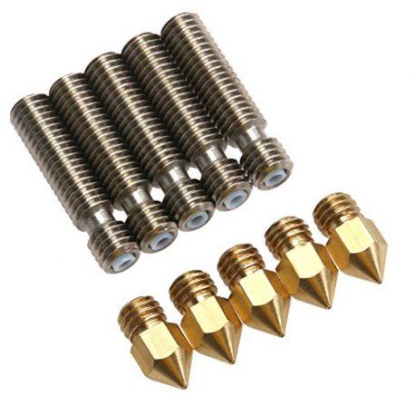 UEETEK-10pcs-04-mm-imprimante-3D-extrudeuse-buses-en-laiton-et-la-gorge-de-buses-pour-MK8-175-mm-ABS-PLA-imprimante-5-suceurs-5-de-gorge-0-1
