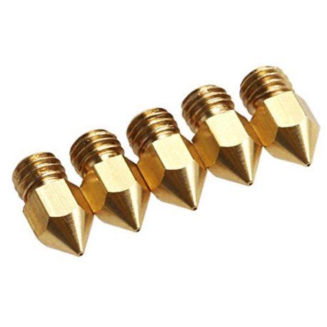 UEETEK-10pcs-04-mm-imprimante-3D-extrudeuse-buses-en-laiton-et-la-gorge-de-buses-pour-MK8-175-mm-ABS-PLA-imprimante-5-suceurs-5-de-gorge-0-3
