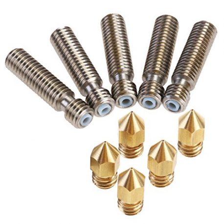 UEETEK-10pcs-04-mm-imprimante-3D-extrudeuse-buses-en-laiton-et-la-gorge-de-buses-pour-MK8-175-mm-ABS-PLA-imprimante-5-suceurs-5-de-gorge-0
